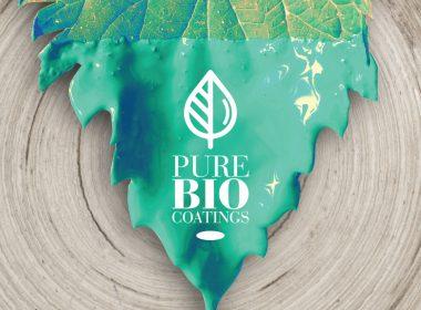 Pure Bio Coatings